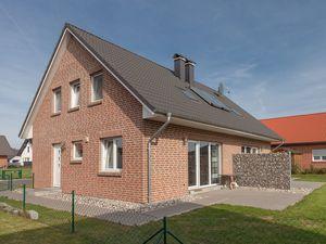 Ferienhaus für 6 Personen (75 m²) ab 112 € in Zierow