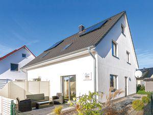 Ferienhaus für 6 Personen (100 m²) ab 42 € in Zierow