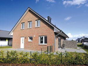 Ferienhaus für 6 Personen (75 m²) ab 78 € in Zierow