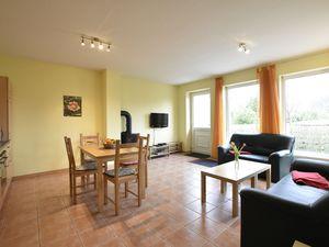 Ferienhaus für 4 Personen (59 m²) ab 62 € in Zierow
