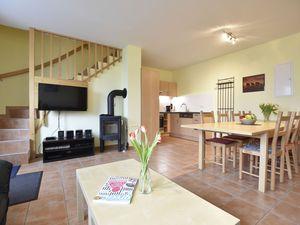 Ferienhaus für 10 Personen (122 m²) ab 143 € in Zierow