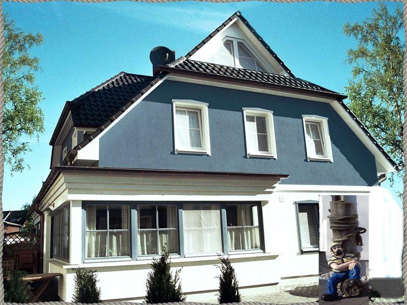 19306400-Ferienhaus-6-Zingst (Ostseebad)-800x600-1