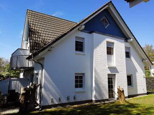 Ferienhaus für 7 Personen (85 m²) ab 92 € in Zingst (Ostseebad)