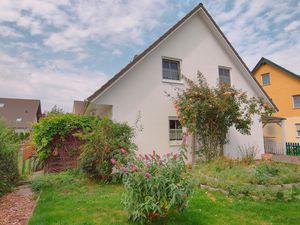 Ferienhaus für 9 Personen (120 m²) ab 86 € in Zingst (Ostseebad)