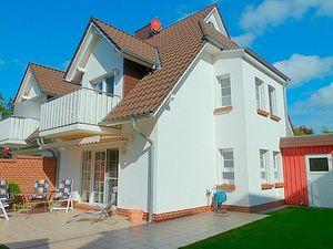 Ferienhaus für 7 Personen (135 m²) ab 109 € in Zingst (Ostseebad)
