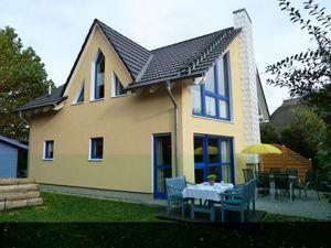 Ferienhaus für 6 Personen (80 m²) ab 150 € in Zingst (Ostseebad)