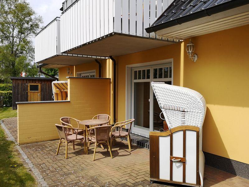 21653387-Ferienhaus-8-Zingst (Ostseebad)-800x600-1