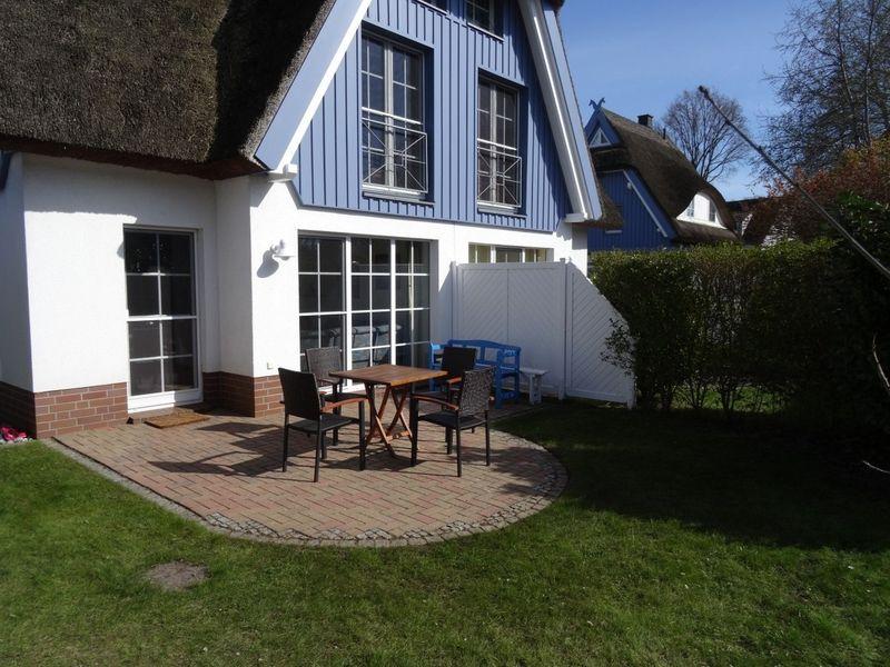 21690531-Ferienhaus-6-Zingst (Ostseebad)-800x600-1