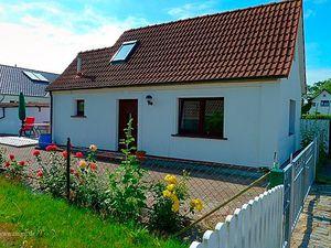 Ferienhaus für 3 Personen (40 m²) ab 73 € in Zingst (Ostseebad)