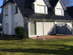 Ferienhaus für 6 Personen (120 m²) ab 104 € in Zingst (Ostseebad)