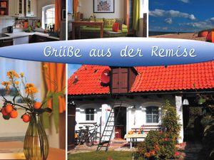 Ferienhaus für 2 Personen (18 m²) ab 61 € in Zingst (Ostseebad)