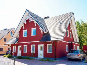 Ferienhaus für 4 Personen (97 m²) ab 67 € in Zingst (Ostseebad)