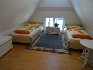 21690531-Ferienhaus-6-Zingst (Ostseebad)-300x225-10