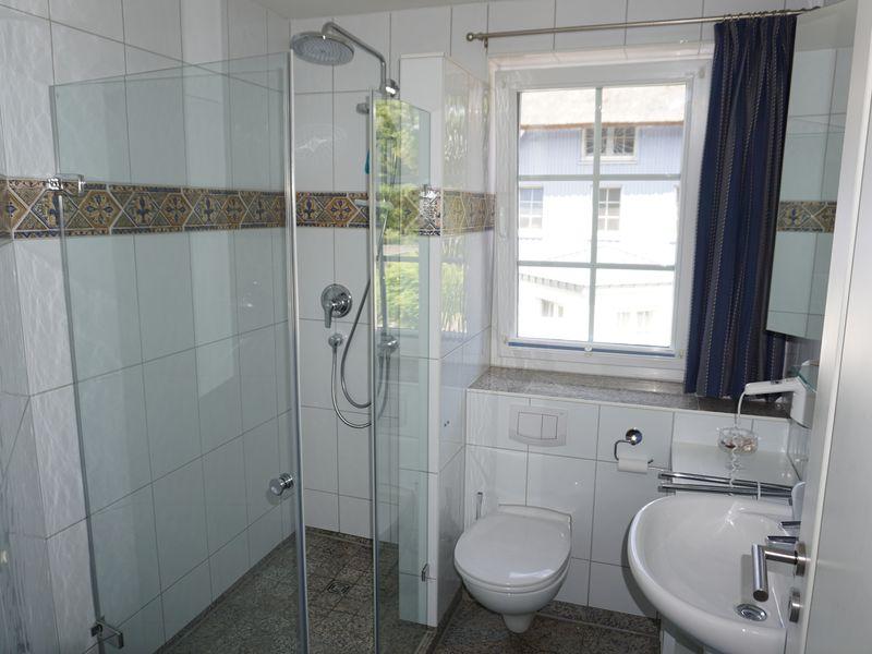 21690531-Ferienhaus-6-Zingst (Ostseebad)-800x600-7
