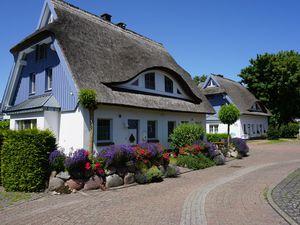 Ferienhaus für 6 Personen (82 m²) ab 86 € in Zingst (Ostseebad)
