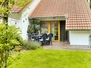 Ferienhaus für 4 Personen (70 m²) ab 64 € in Zingst (Ostseebad)
