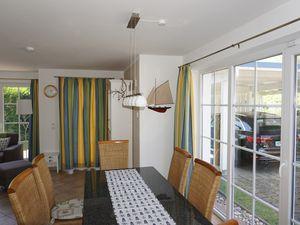 21690531-Ferienhaus-6-Zingst (Ostseebad)-300x225-5
