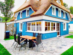 Ferienhaus für 6 Personen (103 m²) ab 104 € in Zingst (Ostseebad)