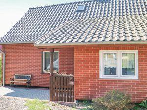 Ferienhaus für 5 Personen (65 m²) ab 83 € in Zingst (Ostseebad)