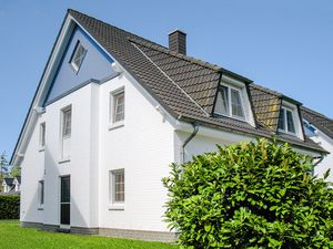 Ferienhaus für 6 Personen (85 m²) ab 53 € in Zingst (Ostseebad)