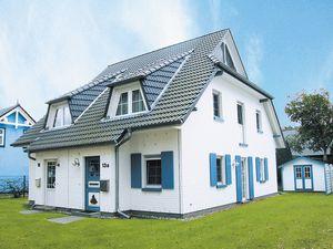 Ferienhaus für 6 Personen (85 m²) ab 69 € in Zingst (Ostseebad)