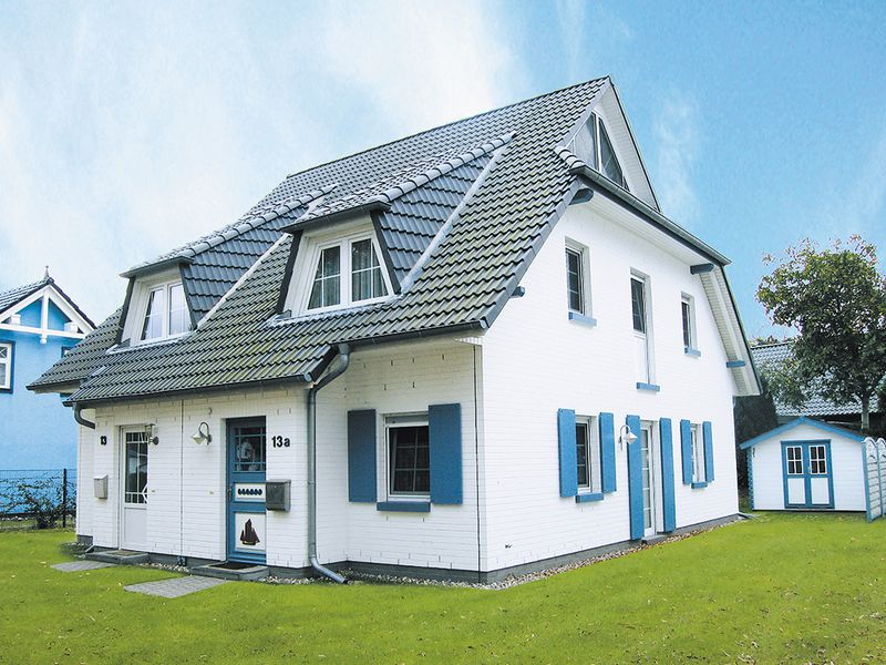 22256171-Ferienhaus-6-Zingst (Ostseebad)-800x600-0