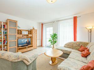 22256171-Ferienhaus-6-Zingst (Ostseebad)-300x225-1