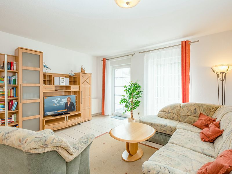 22256171-Ferienhaus-6-Zingst (Ostseebad)-800x600-1