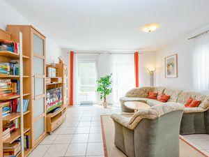 22256171-Ferienhaus-6-Zingst (Ostseebad)-300x225-2