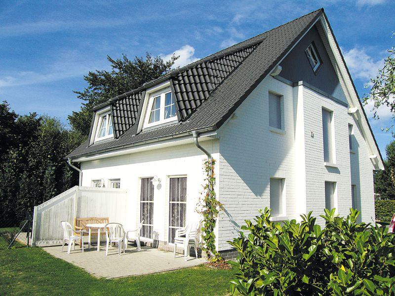 68705-Ferienhaus-6-Zingst (Ostseebad)-800x600-0