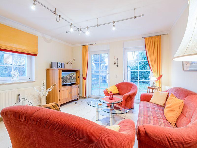 68705-Ferienhaus-6-Zingst (Ostseebad)-800x600-1