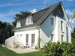 Ferienhaus für 6 Personen (85 m²) ab 62 € in Zingst (Ostseebad)