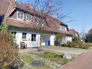 19797041-Ferienhaus-10-Zingst (Ostseebad)-300x225-1