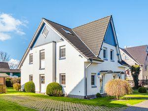 Ferienhaus für 6 Personen (85 m²) ab 59 € in Zingst (Ostseebad)