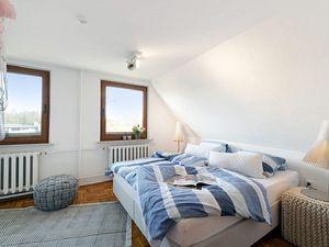 22652165-Ferienhaus-4-Zingst (Ostseebad)-300x225-5