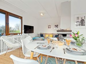 22652165-Ferienhaus-4-Zingst (Ostseebad)-300x225-2