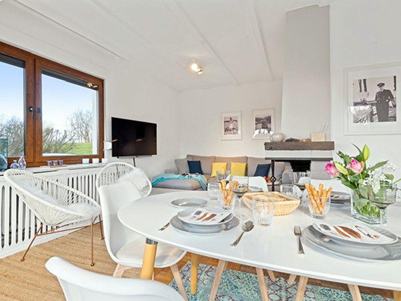 22652165-Ferienhaus-4-Zingst (Ostseebad)-800x600-2