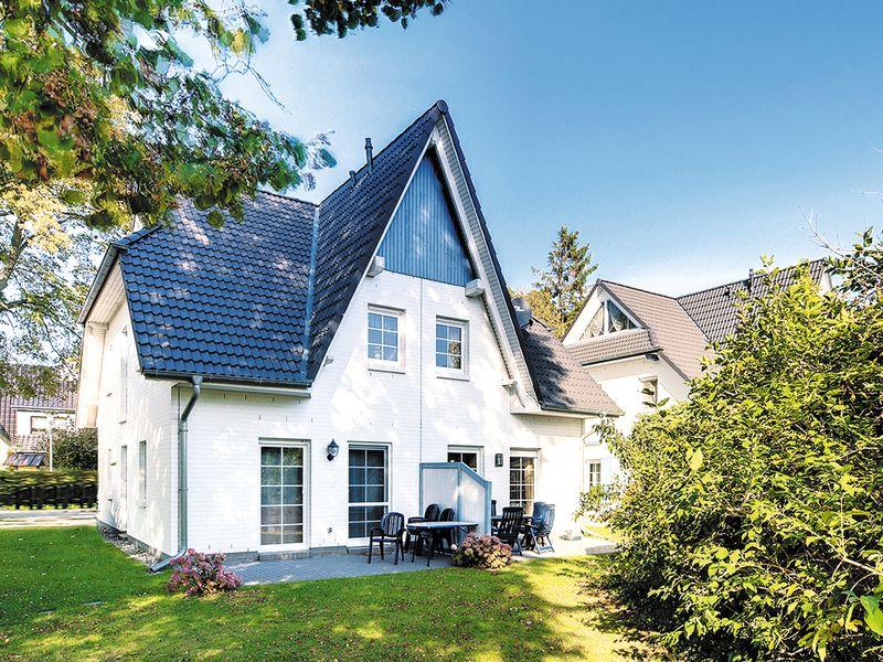 22659747-Ferienhaus-6-Zingst (Ostseebad)-800x600-0