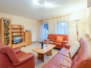 22659747-Ferienhaus-6-Zingst (Ostseebad)-300x225-1