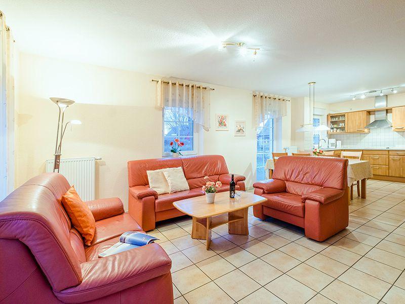 22659747-Ferienhaus-6-Zingst (Ostseebad)-800x600-2