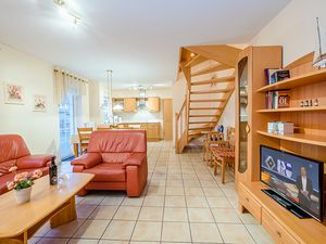 22659747-Ferienhaus-6-Zingst (Ostseebad)-300x225-3
