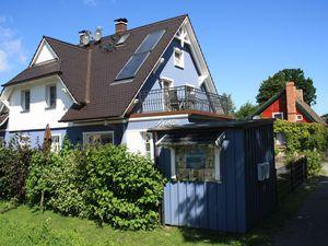 Ferienhaus für 9 Personen (115 m²) ab 158 € in Zingst (Ostseebad)
