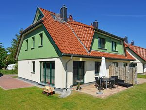 22771485-Ferienhaus-6-Zingst (Ostseebad)-300x225-0
