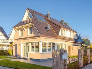 Ferienhaus für 8 Personen (120 m²) ab 74 € in Zingst (Ostseebad)