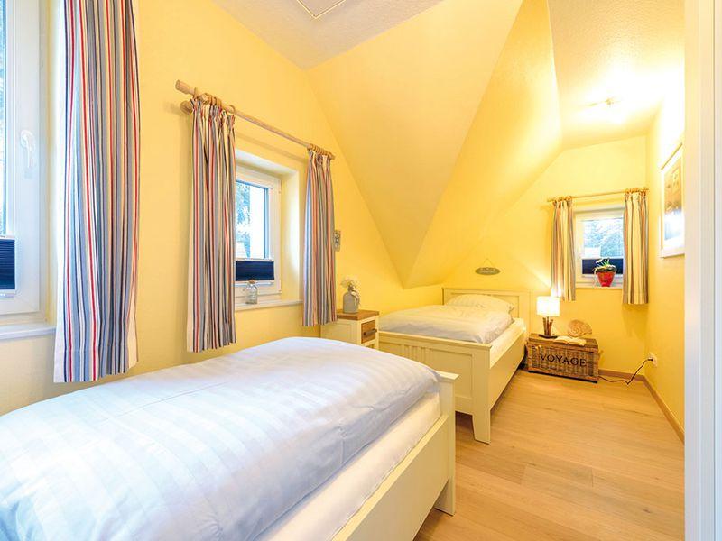 62716-Ferienhaus-6-Zingst (Ostseebad)-800x600-12