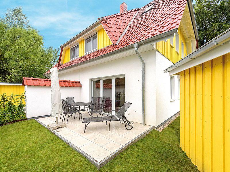 62716-Ferienhaus-6-Zingst (Ostseebad)-800x600-17