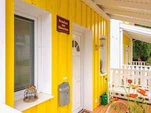 18980697-Ferienhaus-6-Zingst (Ostseebad)-300x225-16