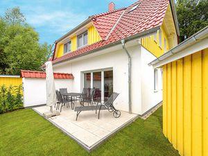 18980697-Ferienhaus-6-Zingst (Ostseebad)-300x225-17