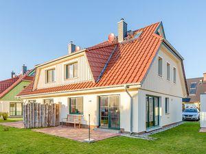 Ferienhaus für 8 Personen (115 m²) ab 65 € in Zingst (Ostseebad)