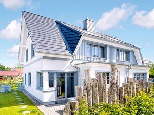 Ferienhaus für 8 Personen (110 m²) ab 50 € in Zingst (Ostseebad)